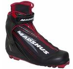 Ботинки лыжные Madshus Champion Nano Carbon Skate