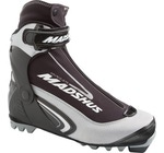 Ботинки лыжные Madshus Hyper RPS Skate 12/13