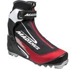 Ботинки лыжные Madshus Hyper RPS Skate Exp