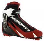 Ботинки лыжн. Madshus Nano Carbon Skate