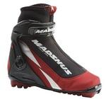 Ботинки лыжные Madshus Nano Junior