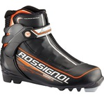 Ботинки лыжн. Rossignol Comp J 13/14