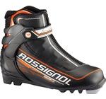 Ботинки лыжные Rossignol Comp Junior 13/14