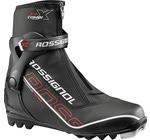 Ботинки лыжн. Rossignol X-6 COMBI 13/14