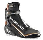 Ботинки лыжные Rossignol X-IUM Junior Combi 13/14