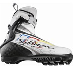 Ботинки лыжн. Salomon S-Lab Vitane Skate