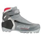 Ботинки лыжн. Spine Rider NNN р.37-47