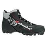 Ботинки лыжные Spine Viper NNN (синт.)