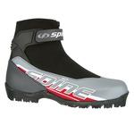 Ботинки лыжн. Spine X-Rider SNS (синт) р.37-47