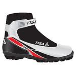 Ботинки лыжн. TISA Combi NNN р.36-40
