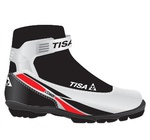 Ботинки лыжные TISA Combi NNN 12/13