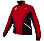 Разминочная куртка SkiKross WS