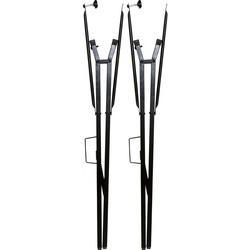 Ножки складные для профиля Swix Т793 и Т167