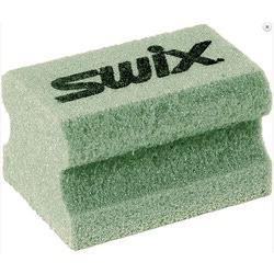 Пробка Swix синтетическая