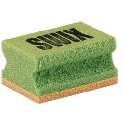 Растирка SWIX синтетическая