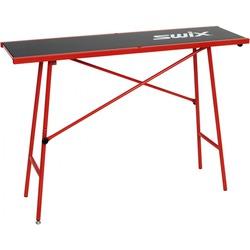 Стол для обработки лыж Swix 120х35