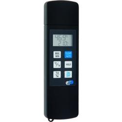 Термометр/гидрометр Swix цифровой