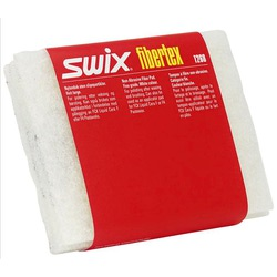 Фибертекс SWIX без абразива