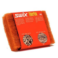 Фибертекс Swix X-fine оранж 3*110*150