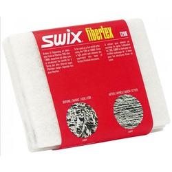 Фибертекс SWIX белый 3*110*150