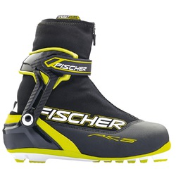Ботинки лыжн. Fischer RCS Junior 14/15