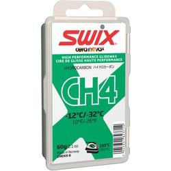 Парафин Swix CH (-12-32) 60г