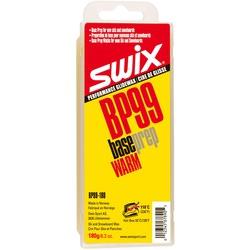 Парафин Swix Warm 180g