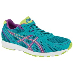 Марафонки Asics Gel-Hyperspeed5 Women