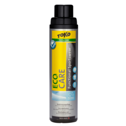 Пропитки Toko Eco Functional Sportswear Care 250ml