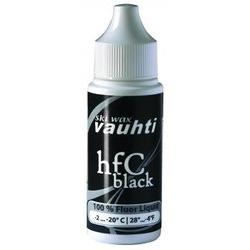 Эмульсия фторир.Vauhti GEL hfC Black Liquid (-2-20) 40г.