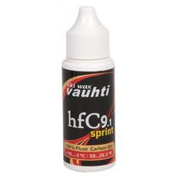 Эмульсия фторир.Vauhti GEL hfC9(+5-1) 40г.