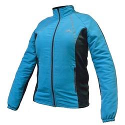 Разминочная куртка Sp-Olimp