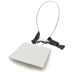 Планшет для ориентирования SunSport Пластик