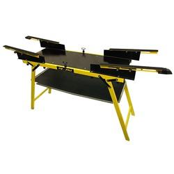 Стол для подготовки лыж RU-SKI Сервисный