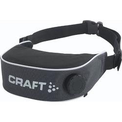Подсумок-термос Craft