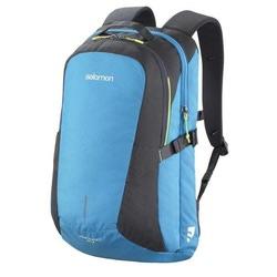 Рюкзак Salomon Enduro 24 Big голубой