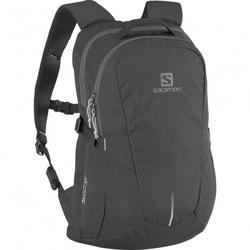 Рюкзак Salomon Enduro 24 Big черный