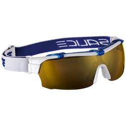 Очки-визор Salice