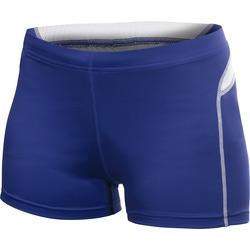 Трусы-шорты Craft Track&Field жен синий