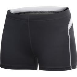 Трусы-шорты Craft Track&Field жен чёрный