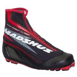 Ботинки лыжные Madshus Champion Nano Carbon Classic
