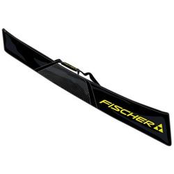 Чехол для лыж Fischer на 1 пару ECO XC, 210см