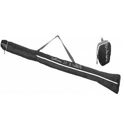 Чехол для лыж Salomon на 1 пару 215см