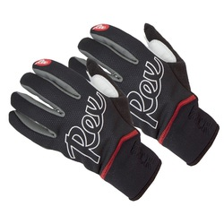 Перчатки REX World Cup Racing лыжные