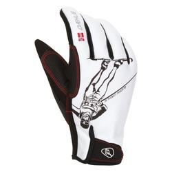 Перчатки BD Glove Challenger белые
