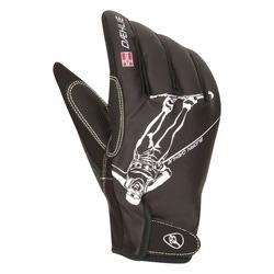 Перчатки BD Glove Challenger черные