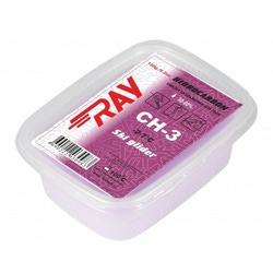 Парафин RAY CH3 (-2-7) 150г