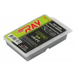 Парафин RAY HFGS soft (+10..-5) 60гр