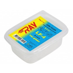 Парафин Ray LF4 (-6-12) 150г