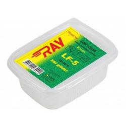 Парафин RAY LF5 (-10-30) 150г